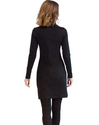 Pygmees Dress Mondaine