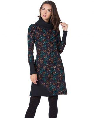 Turbowear Dress Contellation, buy online