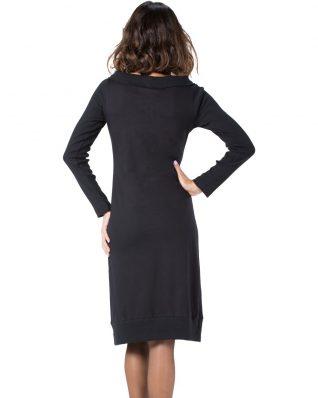 Pygmees Fall Winter Dresses, Buy ONline