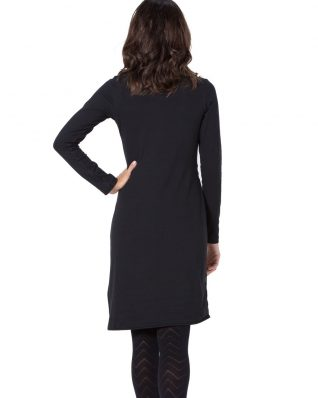 Pygmees New Look Fall Winter Dress