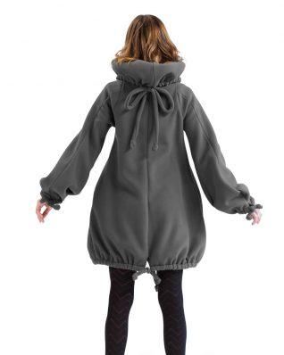 Pymees Coats, Fall 2017