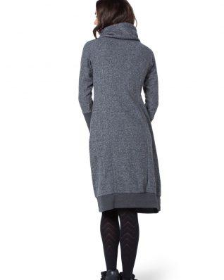 Pygmees Avignon, Fall Winter Dress