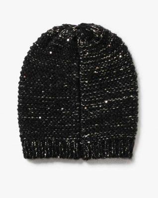 17WGOF04_2000 Desigual Girls Hat Pequi Canada