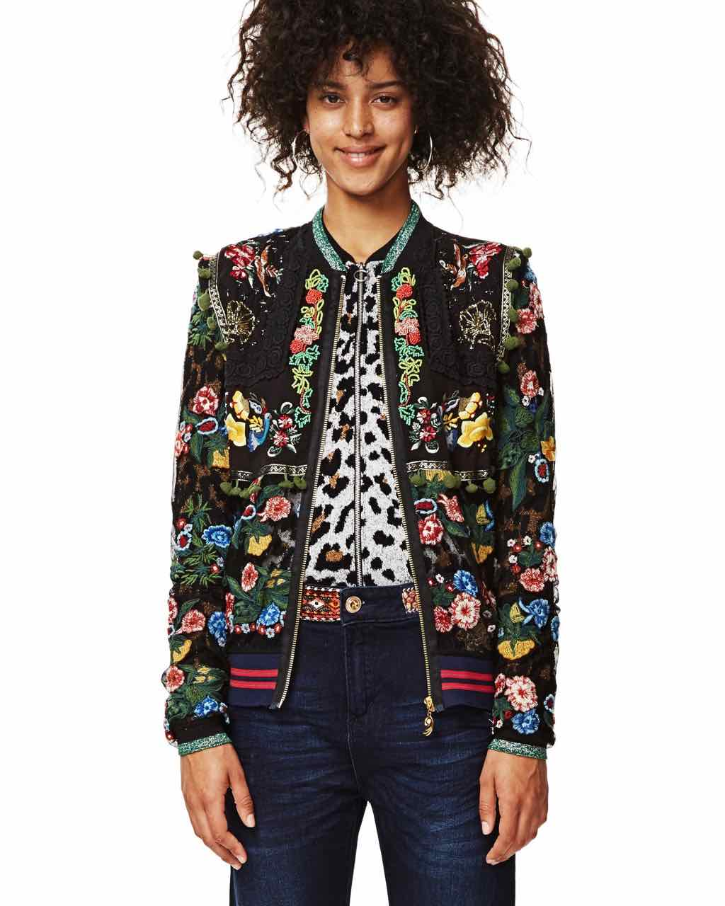 Buy jackets online usa