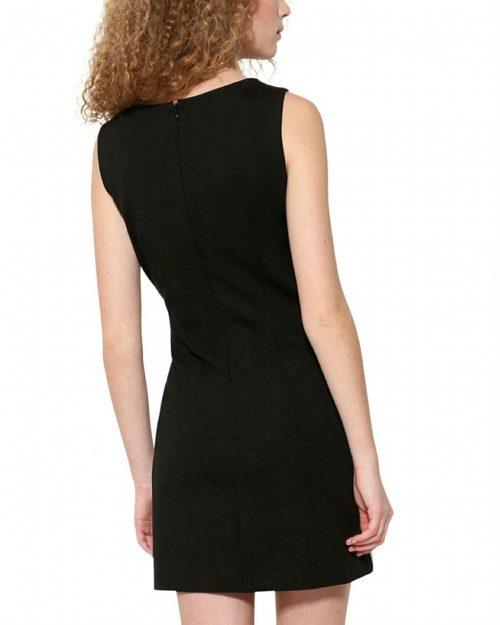 17WWVW32_5131 Desigual Dress Penelope Canada