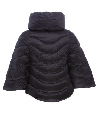 S3594W-IRIS5_01 Save The Duck Hooded Jacket Canada