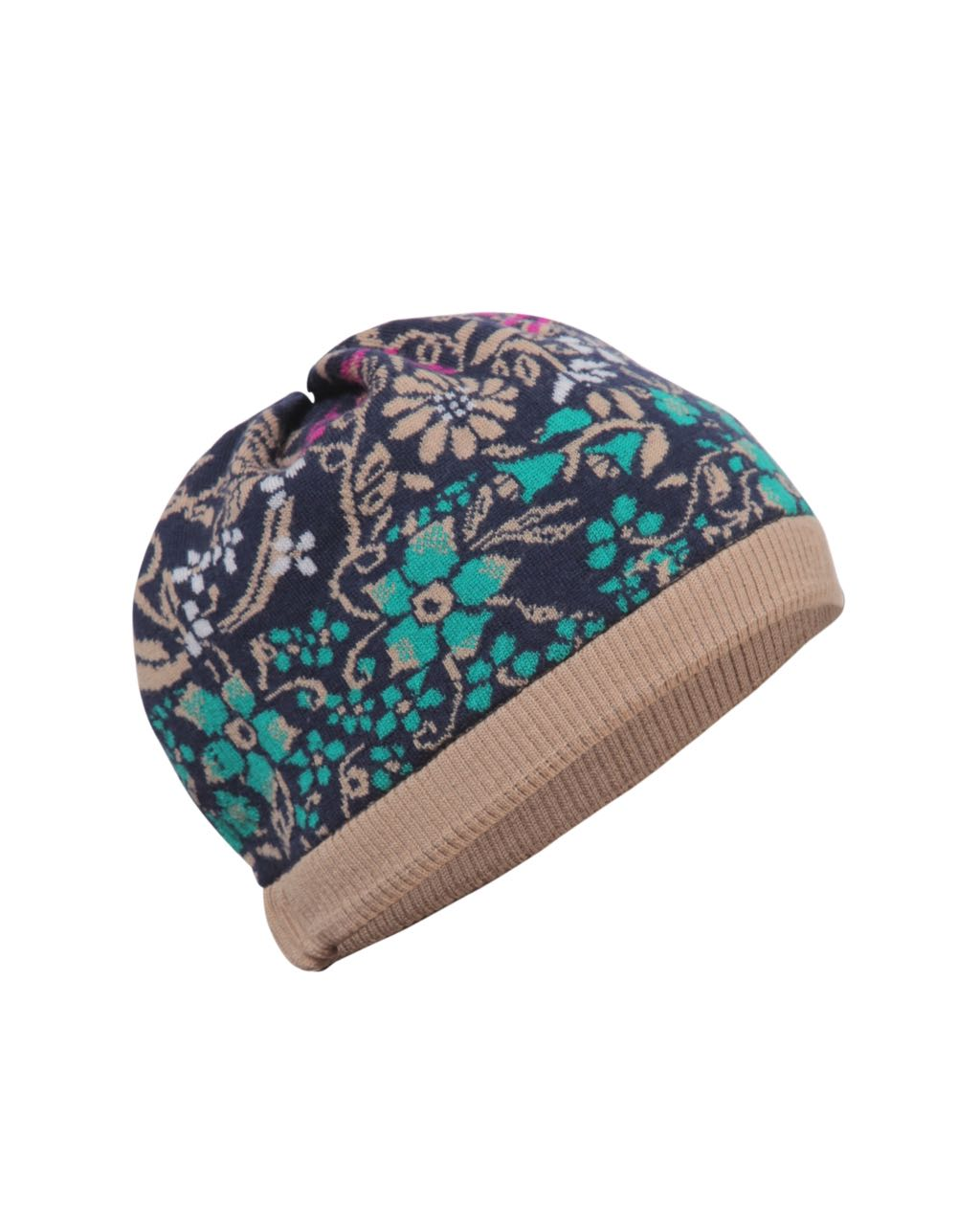 Ivko Hat