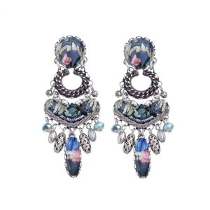 0786 Ayala Bar Earrings West Wind Buy Online