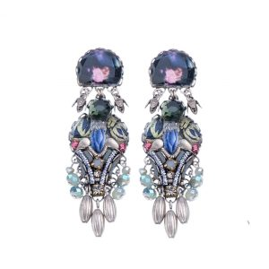 0787 Ayala Bar Earrings West Wind Buy Online