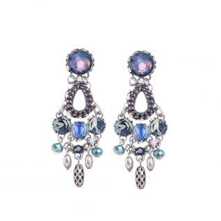 0788 Ayala Bar Earrings West Wind Buy Online