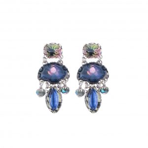 0790 Ayala Bar Earrings West Wind Buy Online
