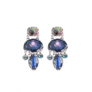 0790 Ayala Bar Earrings West Wind Buy Online