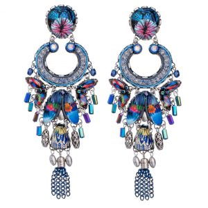 0797 Ayala Bar Earrings Insight Buy Online