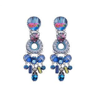 0800 Ayala Bar Earrings Insight Buy Online