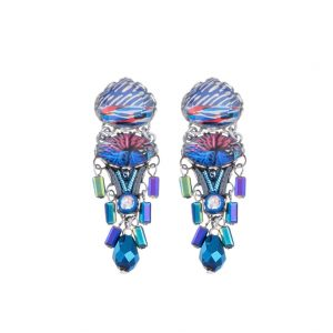 0801 Ayala Bar Earrings Insight Buy Online