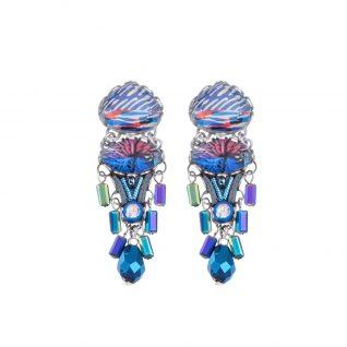 0801 Ayala Bar Earrings Insight Buy Online