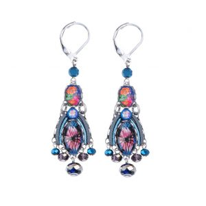 0802 Ayala Bar Earrings Insight Buy Online