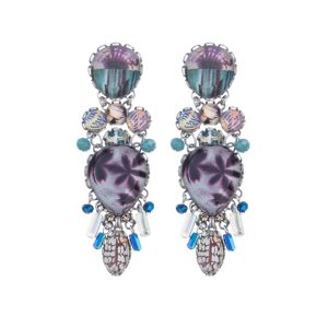 0804 Ayala Bar Earrings Awakening Buy Online