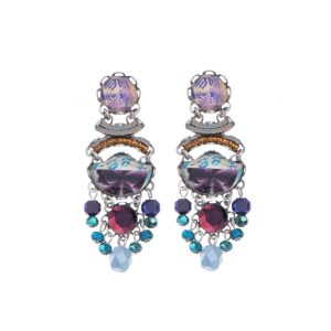 0805 Ayala Bar Earrings Awakening Buy Online