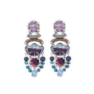 0805 Ayala Bar Earrings Awakening Buy Online