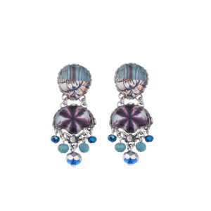 0807 Ayala Bar Earrings Awakening Buy Online