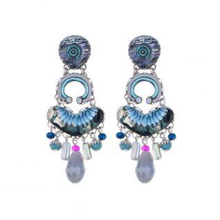 0810 Ayala Bar Earrings Illumination Buy Online