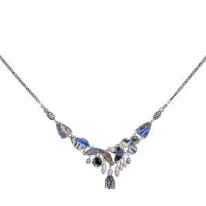 0923 Ayala Bar Necklace West Wind Buy Online