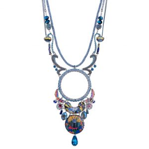 0928 Ayala Bar Necklace Insight Buy Online