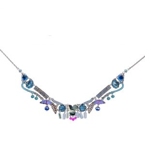 0936 Ayala Bar Necklace Illumination Buy Online