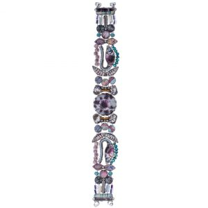 0938 Ayala Bar Bracelt Radiance Collection Buy Online