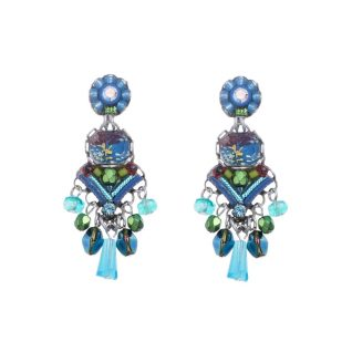 1322 Ayala Bar Earrings Juniper Buy Online