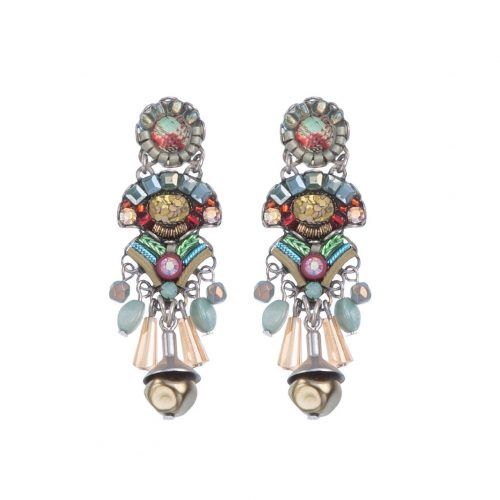 1334 Ayala Bar Earrings Willow Buy Online