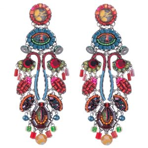 1337 Ayala Bar Earrings Rowan Buy Online