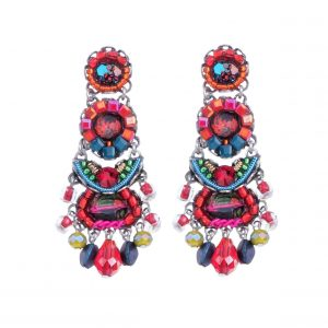 1339 Ayala Bar Earrings Rowan Buy Online