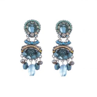 1347 Ayala Bar Earrings Clarity Buy Online