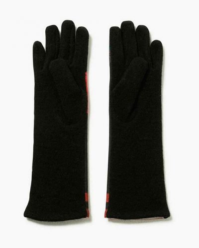 17WAAK06_3000 Desigual Gloves Troy Canada