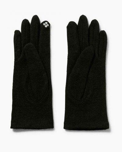 17WAAP00_2000 Desigual Gloves Caribou Canada