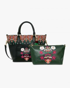 b8afc677a25 Desigual Bags and Accessories Online