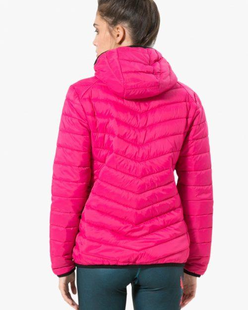 17WERW20_4153 Desigual Sport Jacket Canada