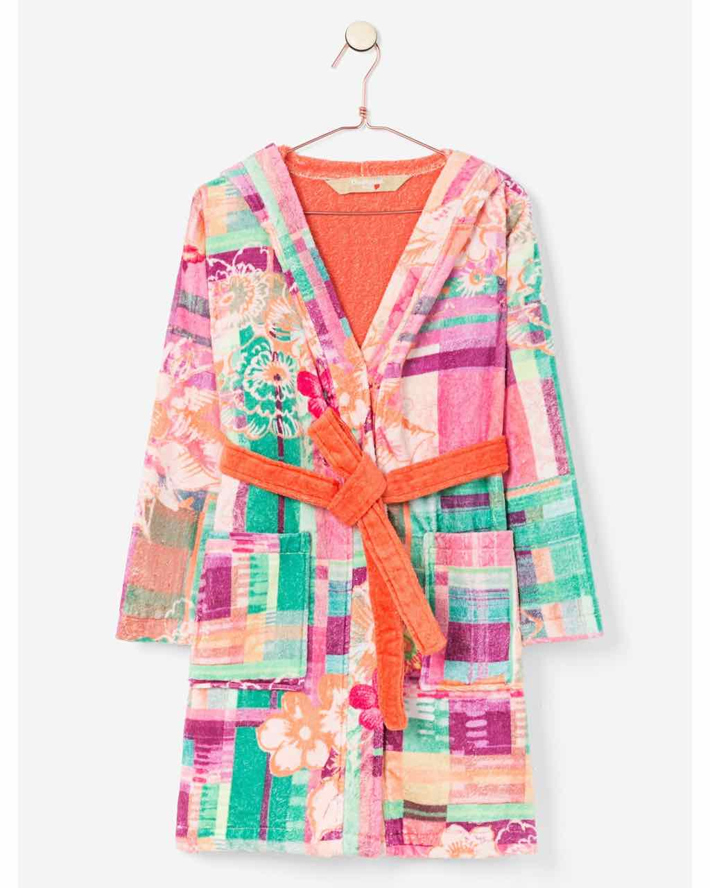 Desigual Bathrobes, buy online