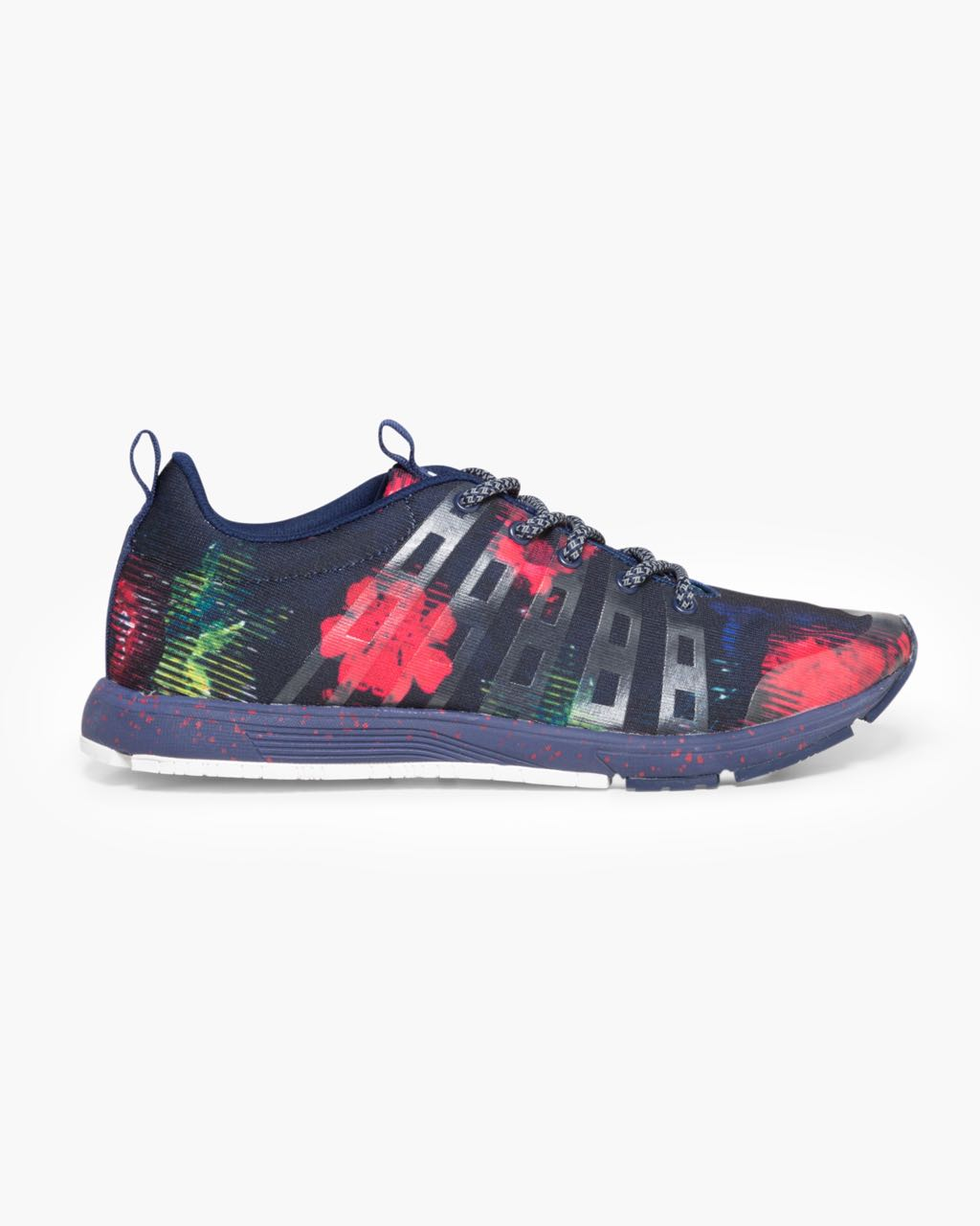 17WKRW00_5149 Desigual Running Shoes X-Lyte 3.0 Buy Online