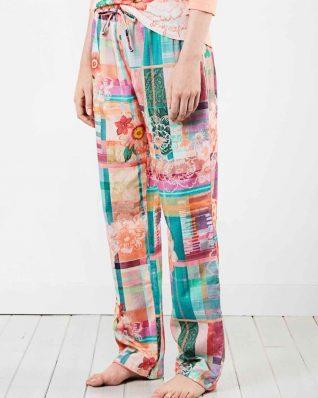 Desigual Pajamas, buy online
