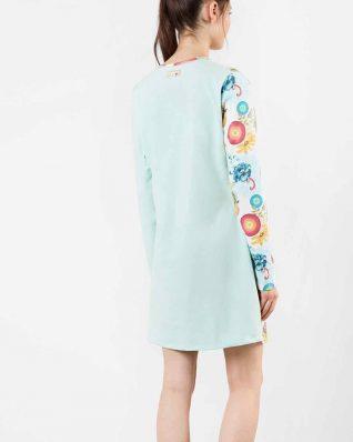 Desigual Essential Night Dress
