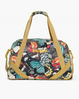 Desigual Beach Bag | Fun Fashion Online Boutique