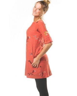 33060 Sacage Culture Dress Cecile Canada
