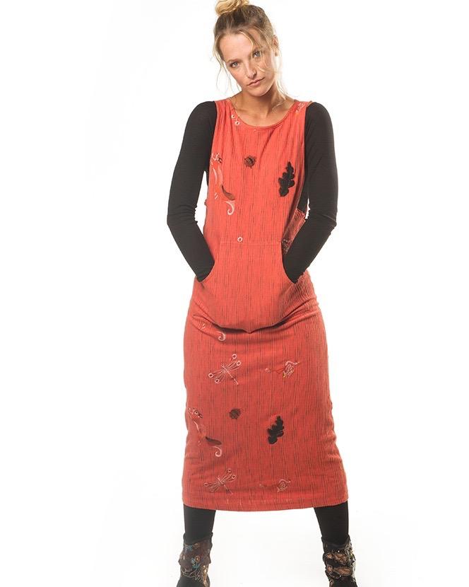 33062 Savage Culture Dress Cecile Buy Online