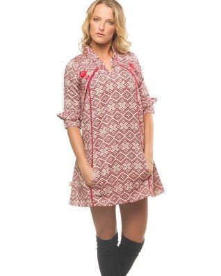 33134 Savage Culture Dress Nelia Buy Online