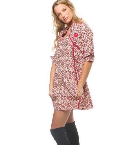 33134 Savage Culture Dress Nelia Canada