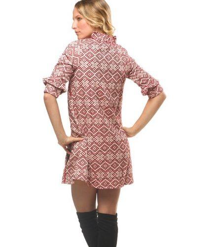33134 Savage Culture Dress Nelia Australia