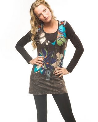 33311 Savage Culture Dress Randa Buy Online